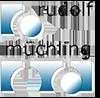 Rudolf Müchling Injektornadeln e.K. Logo
